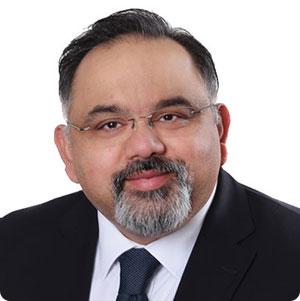 Milomir Mikulovic