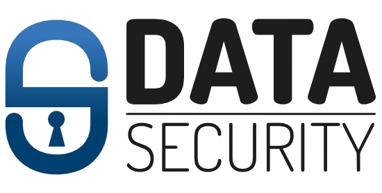 DATA Security GmbH